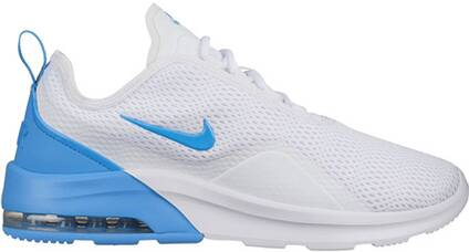 "NIKE Herren Sneaker ""Air Max Motion 2"""