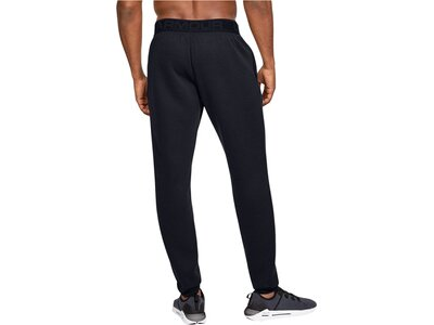 "UNDERARMOUR Herren Sweathose ""Unstoppable Move Light"" Schwarz"