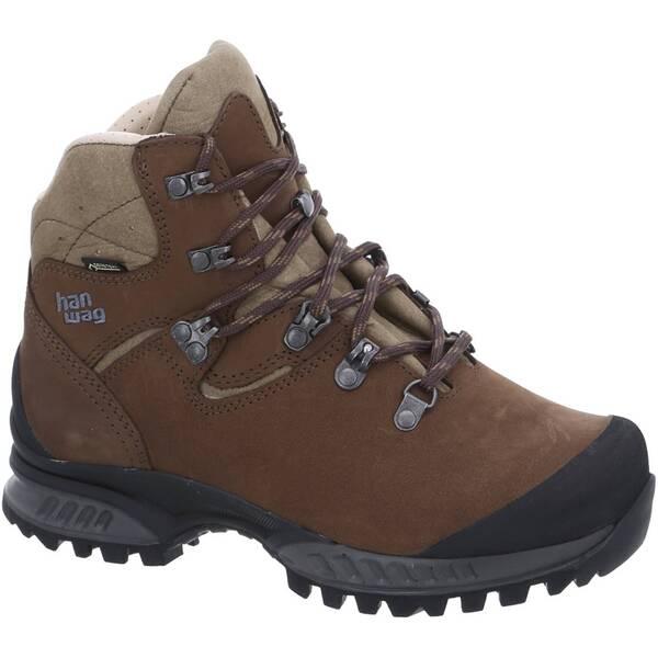 "HANWAG Damen Trekking-Schuh ""Tatra Bunion Lady GTX"""