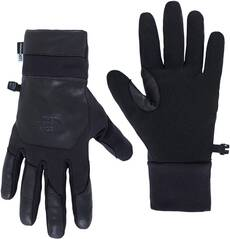 THE NORTH FACE Herren Lederhandschuhe Etip Leather Glove
