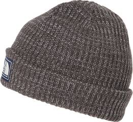 THE NORTH FACE  Beanie Salty Dog