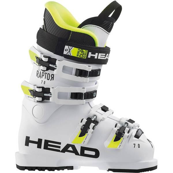 """HEAD Kinder Skischuh """"Raptor 70"""""""
