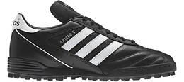 Vorschau: ADIDAS Fußball - Schuhe - Turf Kaiser 5 Team TF