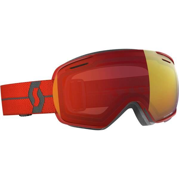 "SCOTT Skibrille / Snowboardbrille ""Linx"""