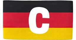 schwarz/rot/gelb