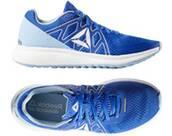 Vorschau: REEBOK Running - Schuhe - Neutral Forever Floatride Running Damen