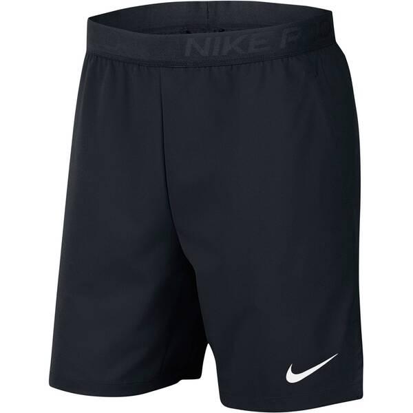 """NIKE Herren Shorts """"Pro Flex"""""""