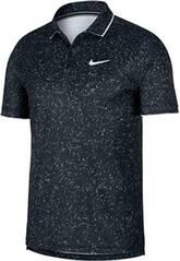"NIKE Herren Tennis-Poloshirt ""NikeCourt Dri-FIT"" Kurzarm"