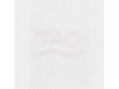 TAO Atmungsaktive Damen Funktionsunterwäsche lange Hose LONG TIGHTS Weiß