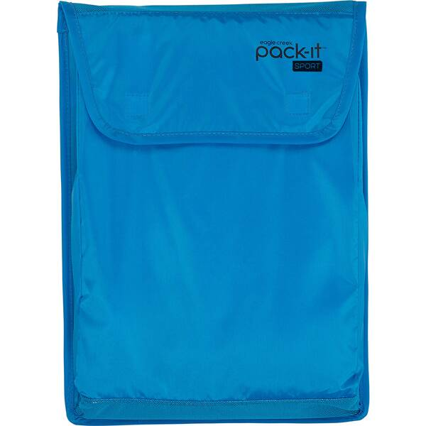 EAGLECREEK Packsack Pack-It Sport™ Garment Envelope