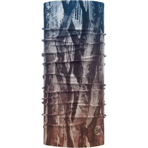 BUFF Multifunktionstuch Trees Multi | Accessoires > Schals & Tücher > Tücher | Blau | BUFF