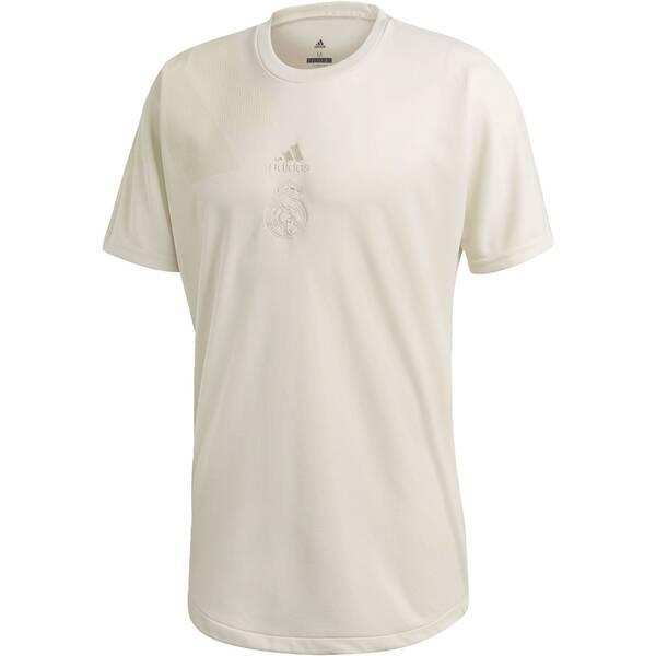 ADIDAS Herren Seasonal Special Real Madrid T-Shirt