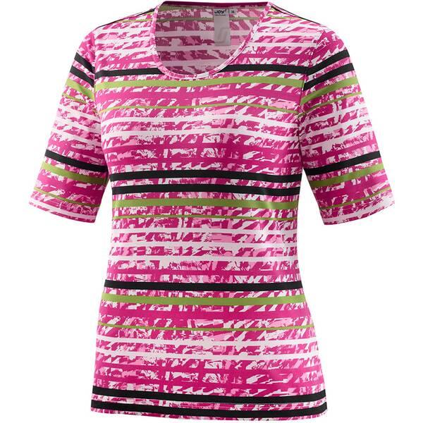 """JOY Damen T-Shirt """"Ariane"""""""