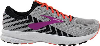 "BROOKS Damen Laufschuhe ""Launch 6"""