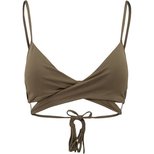 "SEAFOLLY Damen Bikini Oberteil ""Seafolly"""