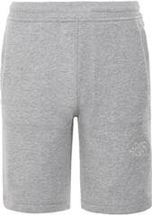 "THENORTHFACE Jungen Shorts ""Y Fleece"""