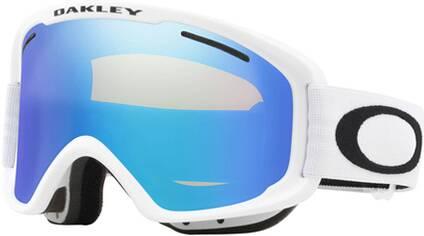 "OAKLEY Kinder Ski- und Snowboardbrille ""O Frame 2.0 MX"" Camo Vine Night"
