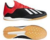 Vorschau: ADIDAS Fußball - Schuhe - Halle X Virtuso 18.3 IN Halle