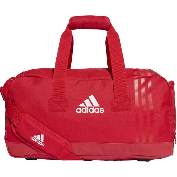 ADIDAS Herren Tiro Team-Tasche S