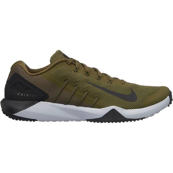 NIKE Herren Fitnessschuhe Retaliation Trainer 2 | Schuhe > Sportschuhe > Fitnessschuhe | Nike