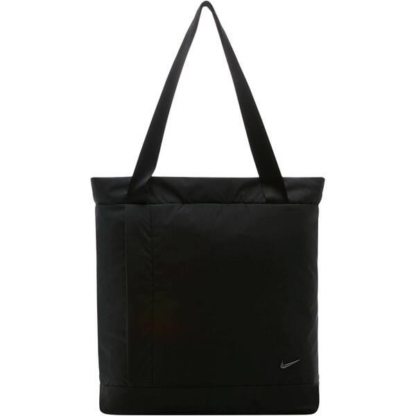 NIKE Damen Trainingstasche Legend Tote Training Bag