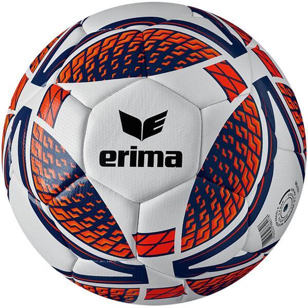 ERIMA Equipment - Fußbälle Senzor Lightball 350 Gramm Gr. 4