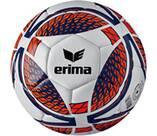 Vorschau: ERIMA Equipment - Fußbälle Senzor Lightball 350 Gramm Gr. 4