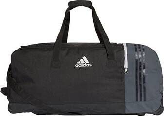 ADIDAS Herren Tiro Team-Tasche XL mit Rollen