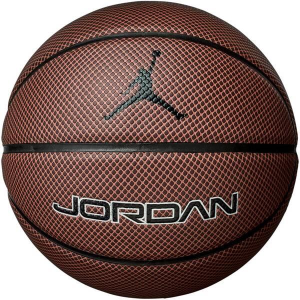 NIKE Basketball Jordan Legacy Größe 7