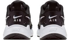 "Vorschau: NIKE Damen Sneaker ""Air Heights"""
