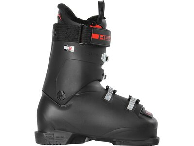 "HEAD Skistiefel ""Next Edge XP"" Schwarz"