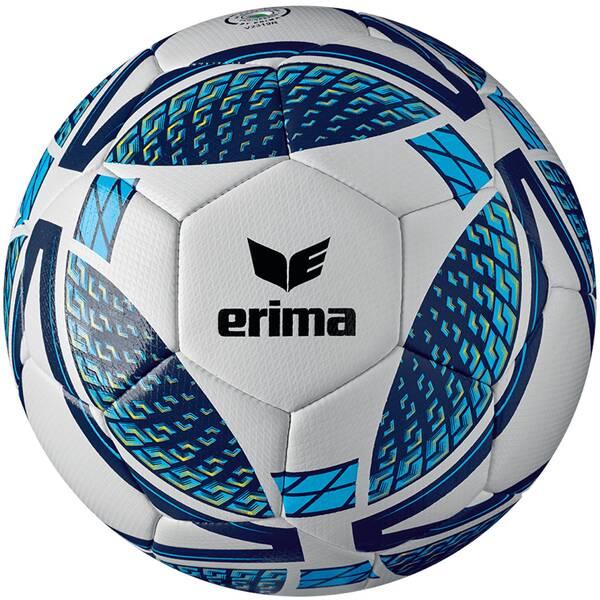 ERIMA Equipment - Fußbälle Senzor Lightball 290 Gramm Gr.3