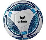 Vorschau: ERIMA Equipment - Fußbälle Senzor Lightball 290 Gramm Gr.3