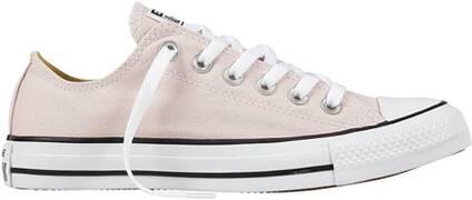 CONVERSE Damen Sneakers Chuck Taylor All Star Ox