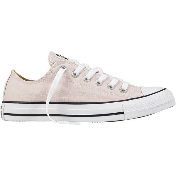 CONVERSE Damen Sneakers Chuck Taylor All Star Ox