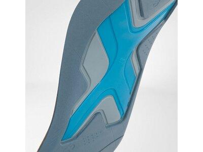 BAUERFEIND Sports Insoles ski & skate Weiß