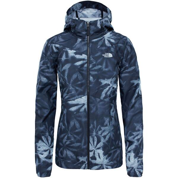 THE NORTH FACE Damen Windjacke Flyweight