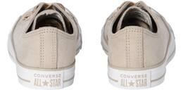 """Vorschau: CONVERSE Damen Sneaker """"All Star Ox"""""""