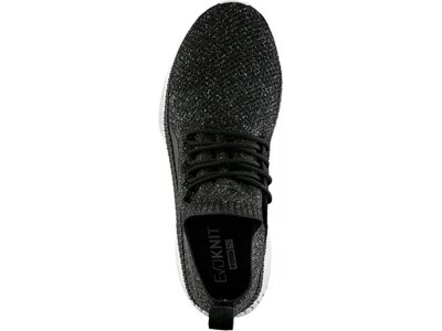 PUMA Lifestyle - Schuhe Herren - Sneakers Tsugi Apex evoKNIT Sneaker Schwarz