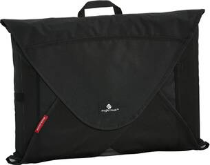 "EAGLECREEK Packhilfe ""Pack-It Original™ Garment Folder Medium"""
