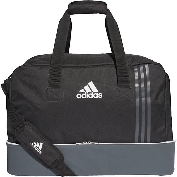 1b7bca7b00ccf ADIDAS Herren Tiro Team-Tasche M online kaufen bei INTERSPORT!