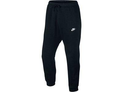 "NIKE Herren Hose ""Sportswear"" Schwarz"