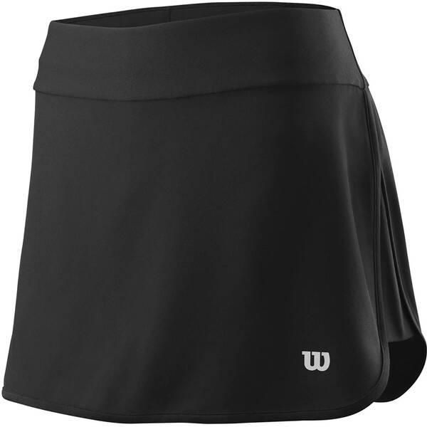 """WILSON Damen Tennisrock """"Condition 13.5"""" Skirt"""""""