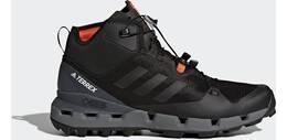 Vorschau: ADIDAS Herren TERREX Fast Mid GTX-Surround Schuh