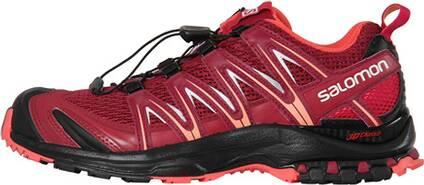 "SALOMON Damen Trailrunning-Schuhe ""XA Pro 3D"""