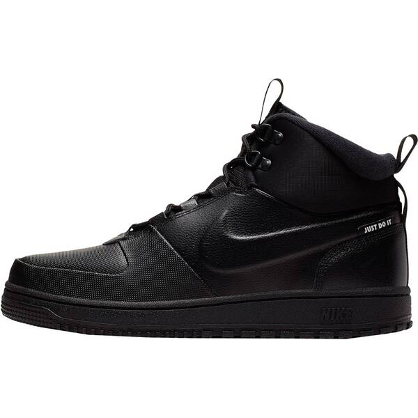 "NIKE Herren Mid-Cut-Sneaker ""Path WNTR"""