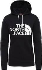 "THENORTHFACE Damen Sweatshirt ""New Drew Peak-I"""