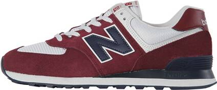 "NEWBALANCE Herren Sneaker ""ML574ESW"""