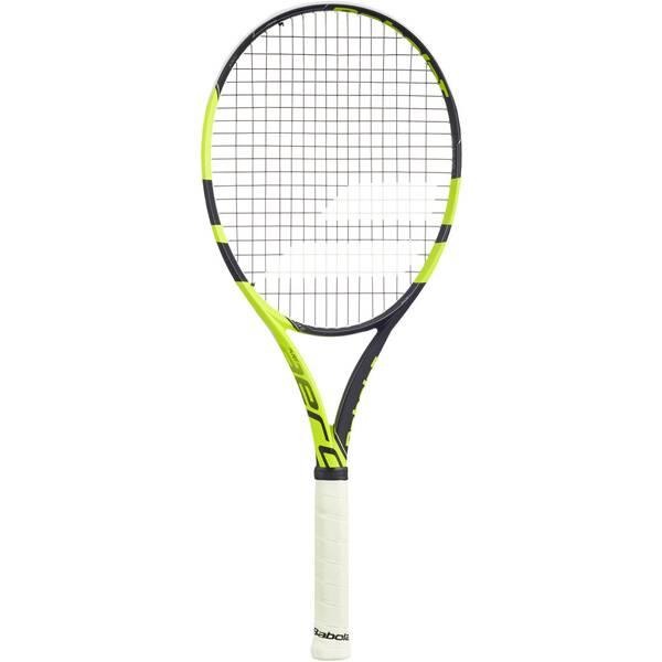 """BABOLAT Herren Tennisschläger """"Pure Aero Lite"""" nicht besaitet"""