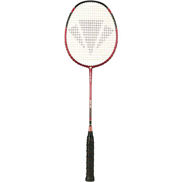 CARLTON Badminton Schläger Powerblade Superlite G4
